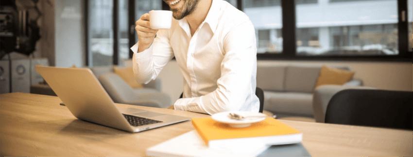 Sermayesiz Para Kazanmak İsteyenler İçin Freelance İş Fikirleri