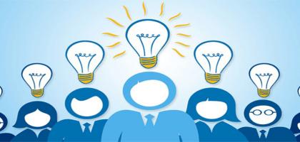 Girişimcilik Fikirleri