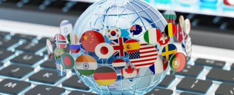 Girişimcilikte Önemli Tercüme Alanları