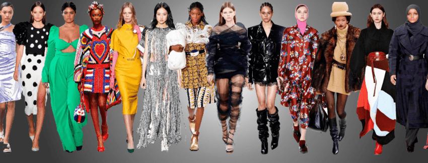 Giyim Sektöründe Bayilik Veren Firmalar