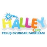Halley POF Oyuncak Bayiilk