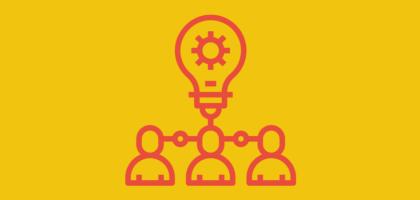 Yapılacak İşler: Hangi İşlere Yatırım Yapılabilir?