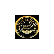 Harput Kürsübaşı Osmanlı Dibek KahvesiBayilik