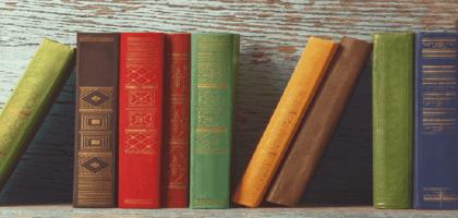 Her Girişimcinin Mutlaka Okuması Gereken Başucu Kitapları