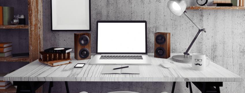 Evde İş Yaşamınızı Sürdürmenizi Sağlayacak Home Ofis İşler