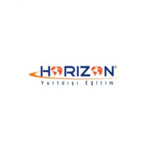 Horizon Yurtdışı Eğitim Bayilik