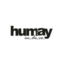 Humay In.De.Co Bayilik