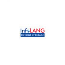 InfoLANG Dil Okulları Bayilik