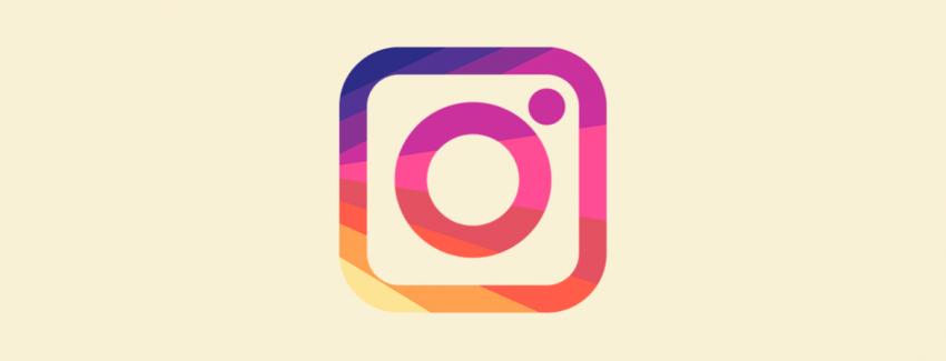 Instagram Takipçisi Sektöründe Instagram Bayilik Sektörü