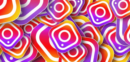 Instagram'ın Satışlarınızın Artmasındaki Gücünü Göz Ardı Etmeyin!
