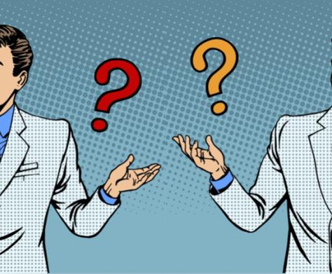 İşinizi Büyütmek İçin Franchise Vermek Doğru mu?