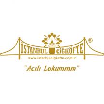 İstanbul Çiğköfte Bayilik