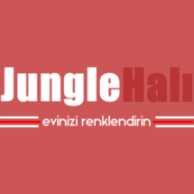 Jungle Halı Bayilik