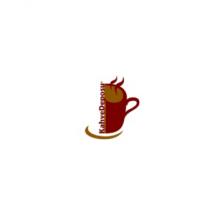 Kahve Deposu Bayilik