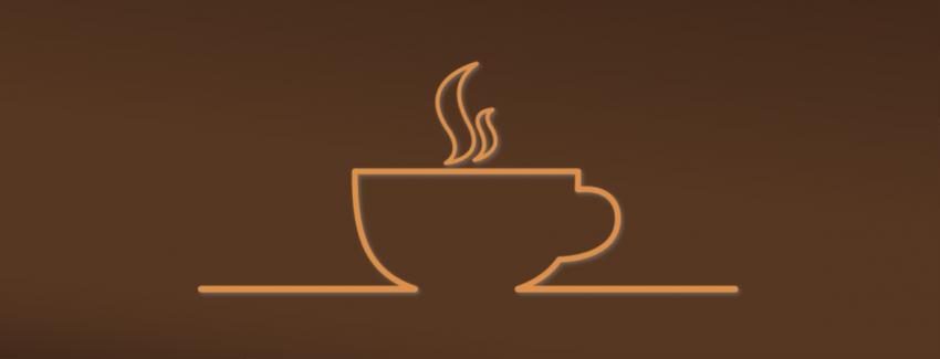 Herkesin Aklındaki İş Fikri: Kahve Dükkanı Açmak