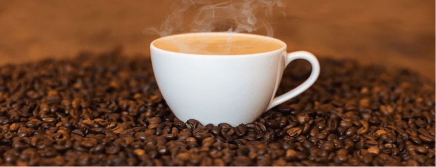 Kahve Sektöründe Bayilik Veren Firmalar