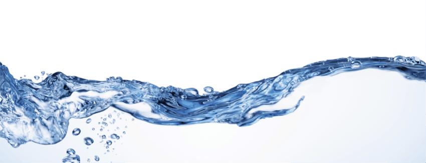 Su Bayilikleri İle İnsanların Temel İhtiyacını Karşılayın