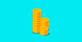 Karlı Yatırım Fikirleri Arayanlar İçin Yatırım Tavsiyeleri