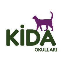 Kida Okulları Bayilik