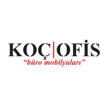 KOC OFİS Bayilik