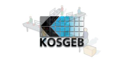 KOSGEB İle Bayilik Alınabilecek Sektörler