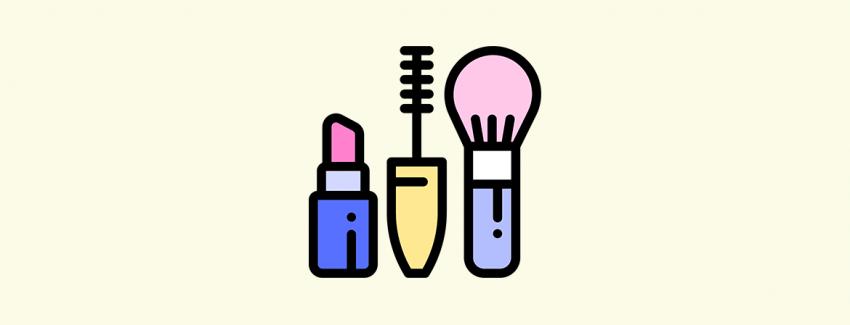 Kozmetik Sektöründe Bayilik Düşünenler İçin Teklifler