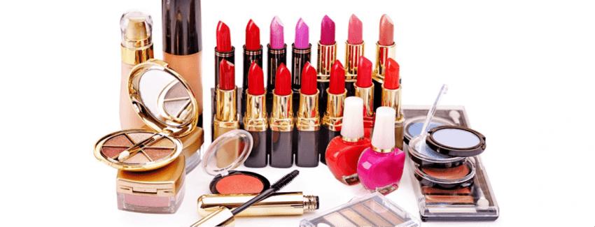 Kozmetik Sektöründeki En İyi Bayilik Fırsatları