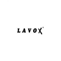 Lavox Bayilik