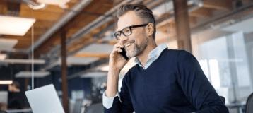 Limited Şirket Nasıl Kurulur? Gerekli Evraklar Ve Kurulum Maliyeti