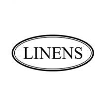Linens Bayilik
