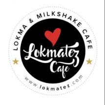 Lokmatez Milkshake Cafe Bayilik