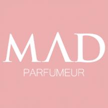Mad Parfüm Bayilik