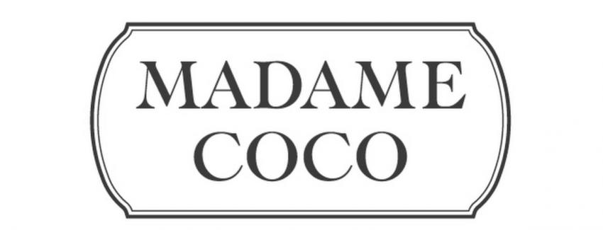 Madame Coco Türkiye'de Franchise Vermiyor
