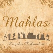 Mahlas Kırşehir Lokumları Bayilik