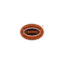MAMBOCINO COFFEE Bayilik