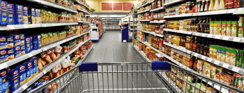Market Sektöründe Bayilik Fırsatları; Markalar Bayilik Yatırımları ve Daha Fazlası