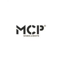 MCP & owundys Ayakkabı Bayilik