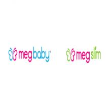 Meg Baby Bayilik