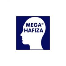MEGA HAFIZA Bayilik