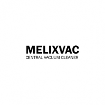 MelixVac Merkezi Süpürge Bayilik