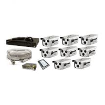 MEYE Kamera ve Güvenlik SistemleriBayilik