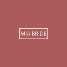 Mia Bride Gelinlik Ve Damatlık Bayilik