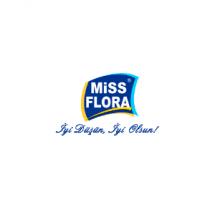 MissFlora Bayilik