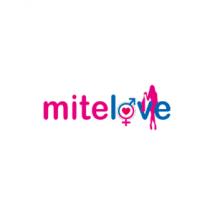 Mite Love Bayilik