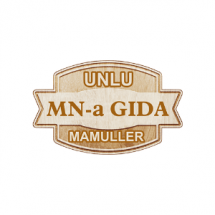 MNA Gıda Unlu Mamüller Bayilik