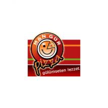 MNGÜR Pizza Restaurant Bayilik