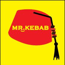 Mr. Kebab Bayilik