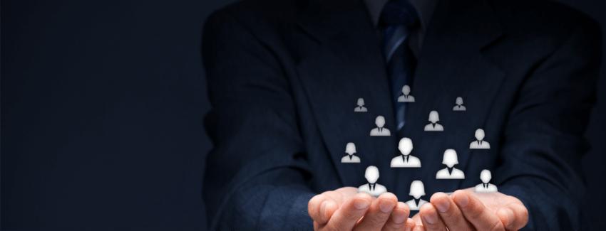 Müşterinizi Arttırmanın Etkili Yolları