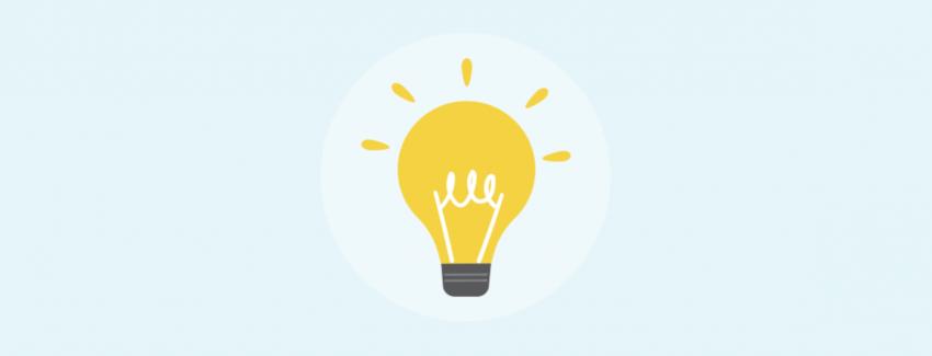 Nasıl Para Kazanırım Diyenler İçin Yenilikçi Fikirler