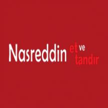 Nasreddin Et ve Pide Bayilik